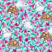 Rrrrrtortoise-and-bunny-pattern-base-tiffany-small_shop_thumb