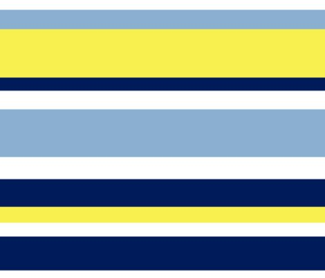 Rblue-yellow-stripes2_shop_preview