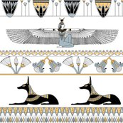 Egypt_spoonflower_shop_thumb
