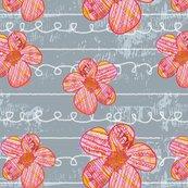 Rustic-floral_shop_thumb