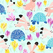 Rrr_spring-with-tortoise-and-hare-mint-n1-a_shop_thumb