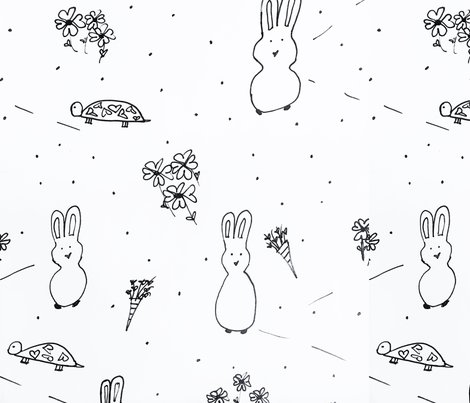 Rrrrtortise-and-hare-hearts_shop_preview