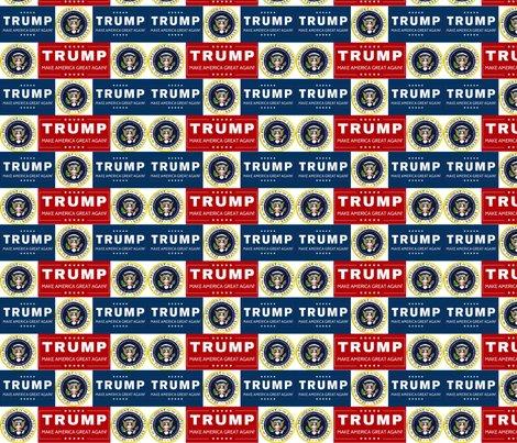 Trump-2018_ed_shop_preview