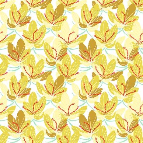 Rr_1_yellow_crocus_joy__white__shop_preview
