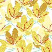 Rr_1_yellow_crocus_joy__white__shop_thumb