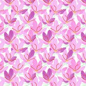 Rr_2-lavender-crocus-joy-white_shop_thumb