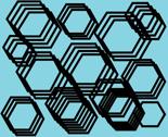 Rrhexagons_thumb