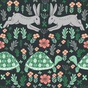 Rrrtortoise-hare-2_shop_thumb