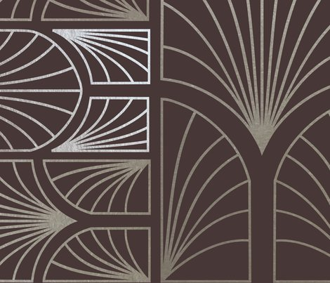 Rrrrart-deco-silver-and-purple_shop_preview