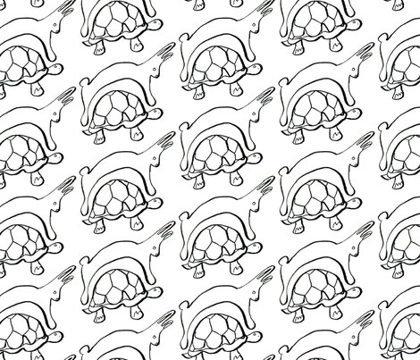 Rrrrrrrtortoisepattern_shop_preview