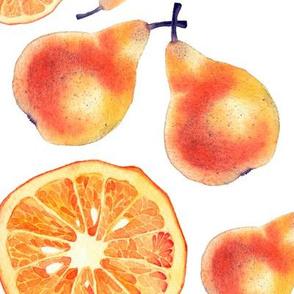 orangeboom300