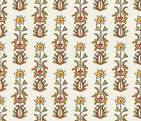 Suzani-stripe-white-background-01-6x8-150-px_shop_preview
