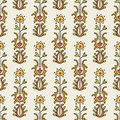Suzani-stripe-white-background-01-6x8-150-px_shop_thumb