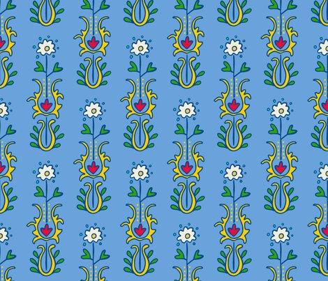 Suzani-stripe-blue-background-01-6x8-150px_shop_preview