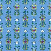 Suzani-stripe-blue-background-01-6x8-150px_shop_thumb