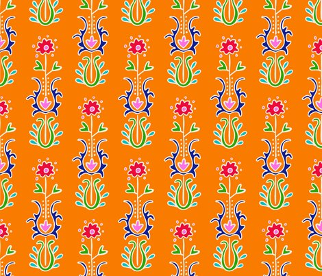 Suzani-stripe-orange-background-01-6x8-150-px_shop_preview