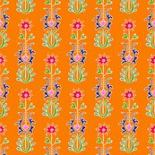 Suzani-stripe-orange-background-01-6x8-150-px_shop_thumb