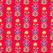 Suzani-stripe-red-background-white-lines-01-6x8-150-px_shop_thumb