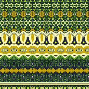indo-persian 339