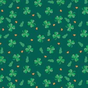 Jolly Beaver Island On Emerald