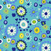 Suzani-half-drop-turq-background-blue-yellow-white-01_shop_thumb