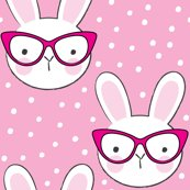 Rbunny-hipster-with-fuchsia-glasses-on-pink_shop_thumb