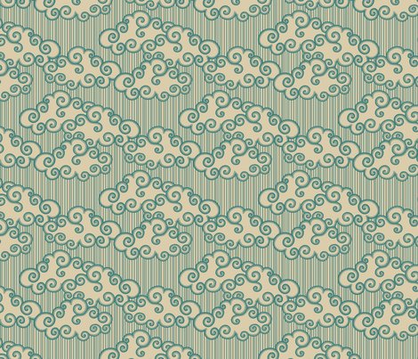 Rold-diamonds-forest-cottage-clouds-g_shop_preview