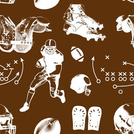 Ramerican-football-brown_shop_preview