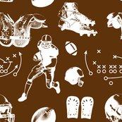 Ramerican-football-brown_shop_thumb