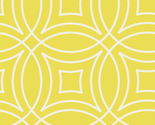 Rrintersecting-circles-in-meadowlark_thumb