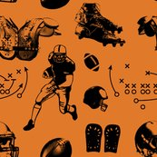 Ramerican-football-dark-orange_shop_thumb