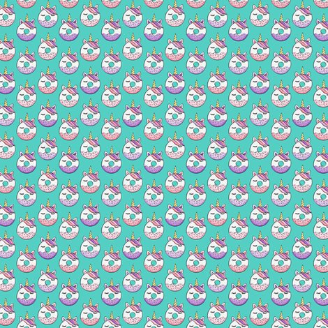 R7235601_runicorn-donuts-pattern-traditional-02_shop_preview