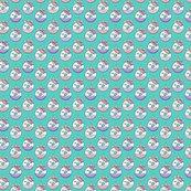 R7235601_runicorn-donuts-pattern-traditional-02_shop_thumb