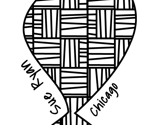 Rsue_logo_final_improv_vertical-01_thumb