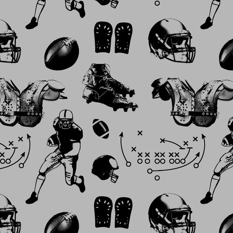 Ramerican-football-light-grey_shop_preview