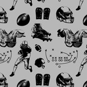 Ramerican-football-light-grey_shop_thumb