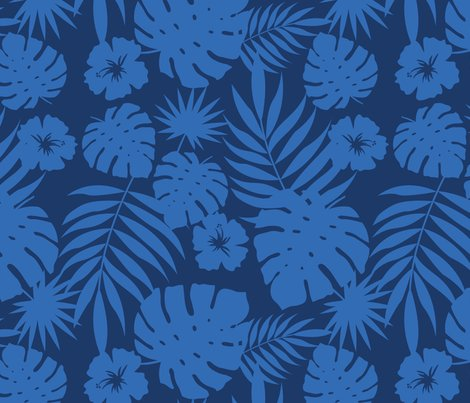 Rrhawaiian_blue_2-a_shop_preview