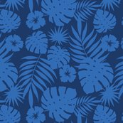 Rrhawaiian_blue_2-a_shop_thumb