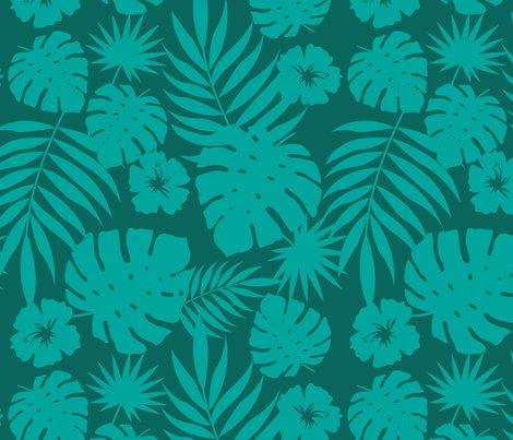 Hawaiian_blue_2-b_shop_preview
