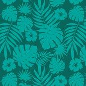 Hawaiian_blue_2-b_shop_thumb