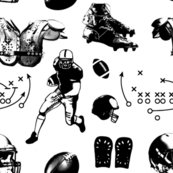 Ramerican-football_shop_thumb