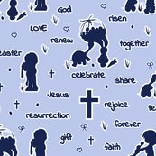 Reaster_cutebugbubbles_blue_shop_thumb