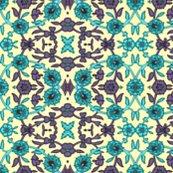Rrindo-persian-342_shop_thumb