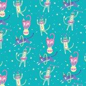Circus-cats-stack2-01_shop_thumb
