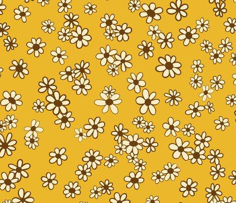 70s-flowers-mini-daisy-coordinate-10-02_shop_preview
