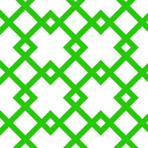 Hampton Diamond Kiwi