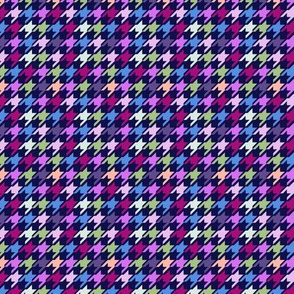 Dogtooth larger (ultraviolet brights)