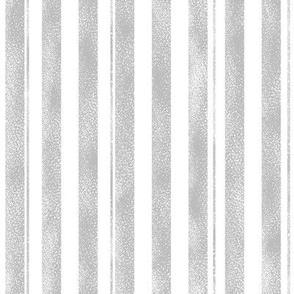 boston terrier quilt coordinates stripes nursery dog fabric
