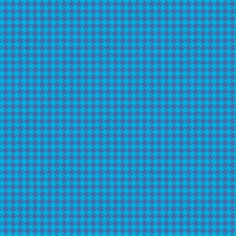 Blue_on_blue_houndstooth_fabric_base_shop_preview