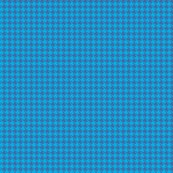 Blue_on_blue_houndstooth_fabric_base_shop_thumb